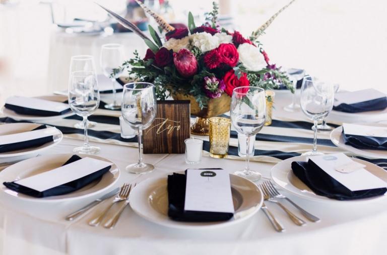 chicsayulita-wedding-27
